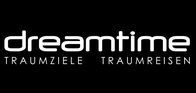 Dreamtime Travel AG logo